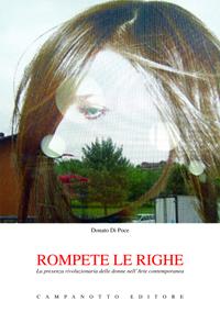 cover Di Poce