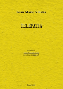 Gianmario-Villalta-Telepatia-cover