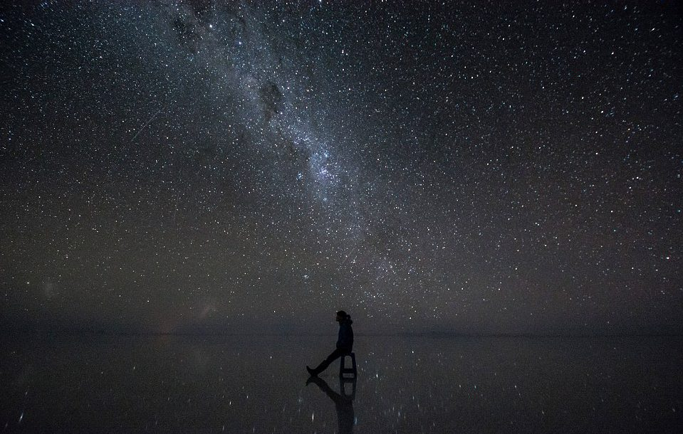 2B0EC59300000578-3183688-Nature_s_disco_The_twinkling_stars_illuminating_the_night_sky_ar-a-23_1438596882752