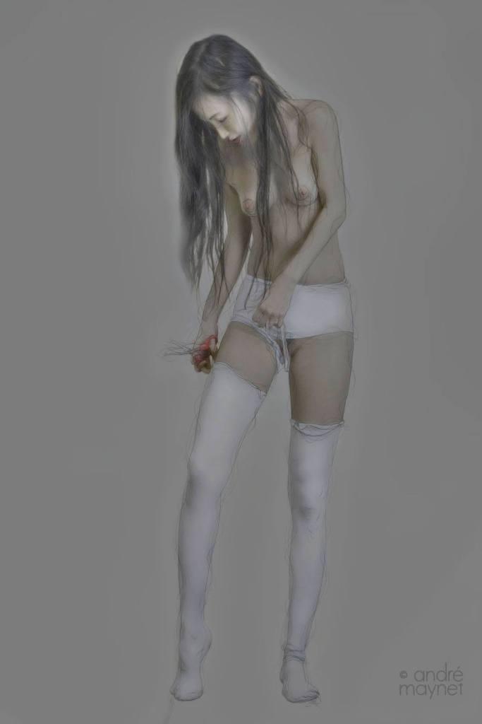 andré maynet — 01