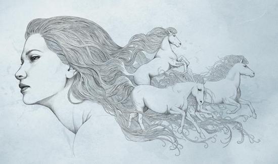 Diego-Fernandez-Illustrations-9