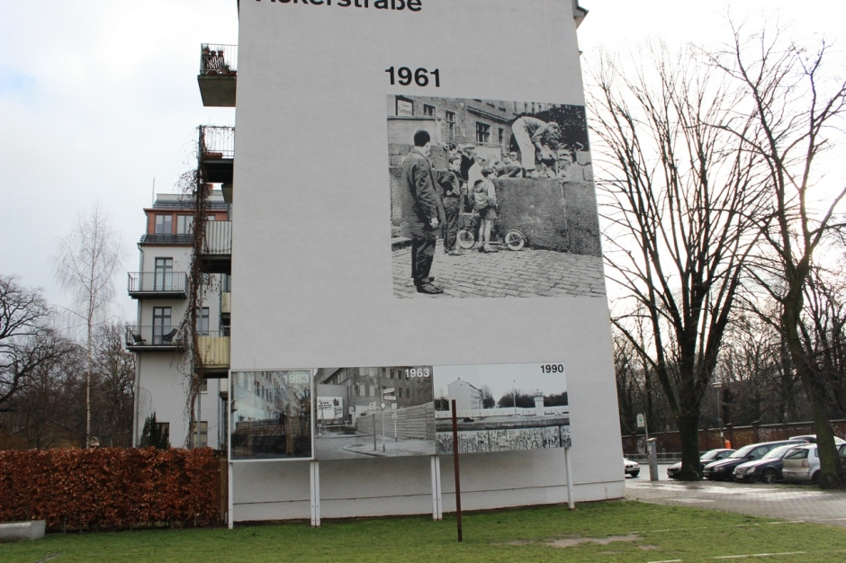 bernauer-strase-berlino-impianti-di-confine