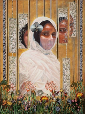shurooq-amin-through-the-looking-glass-child-bride