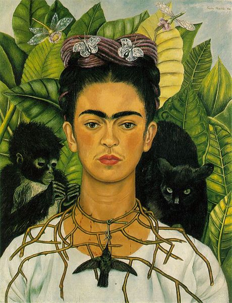 460px-frida_kahlo_self_portrait