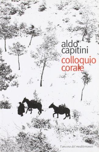 cover-capitini