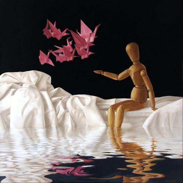 elena-gualtierotti-_-paintings-_-artodyssey-26