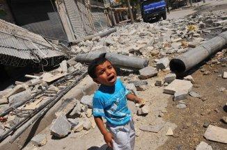 guerra-siria5