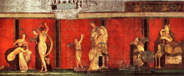 pompei-villa-misteri-di-dioniso