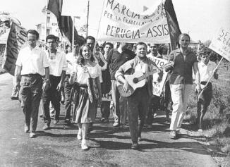 prima-marcia-della-pace-1961