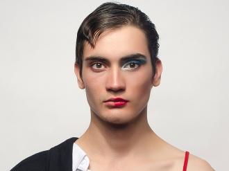 transgender_800x600