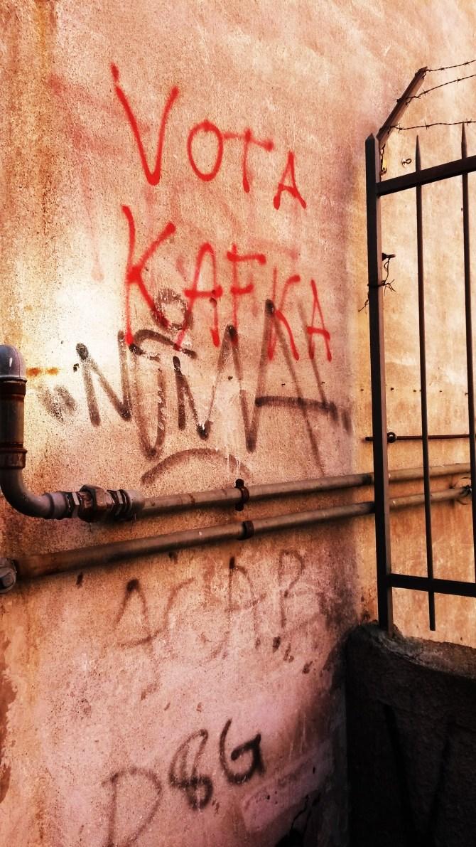 scritte sui muri-paolo gera