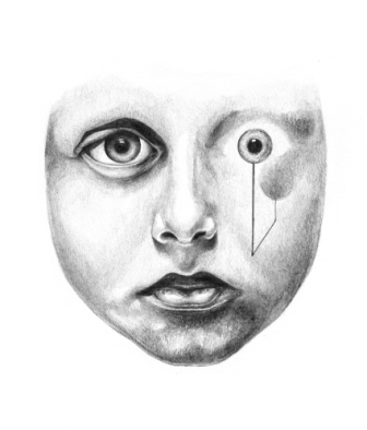 david-cristobal-lozano11_eyes600-web