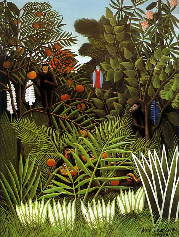 henri-rousseau-exotic-landscape