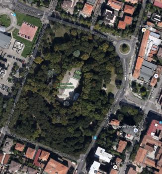 modena-parco-google-map