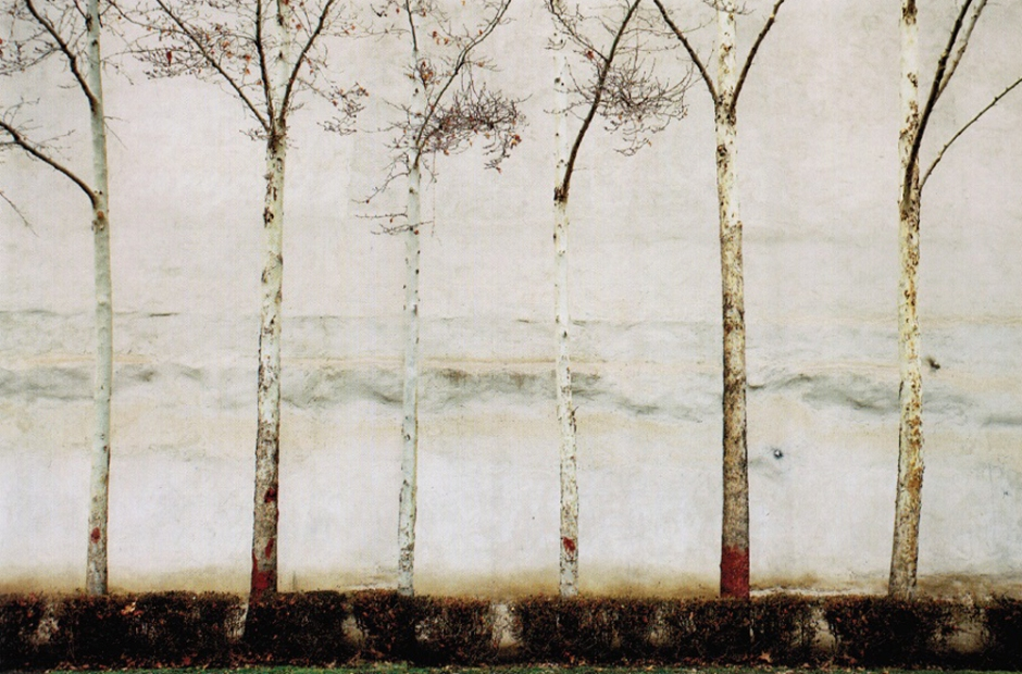 abbas kiarostami-the-wall04_web