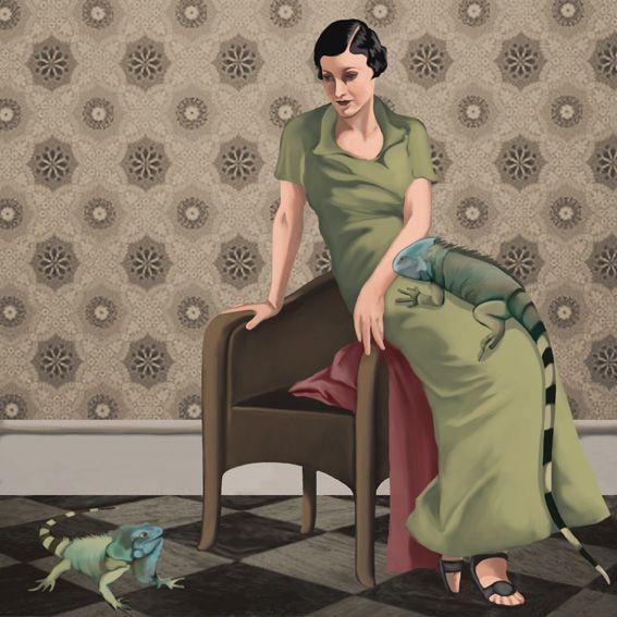 daria-petrilli-loneliness-in-a-room