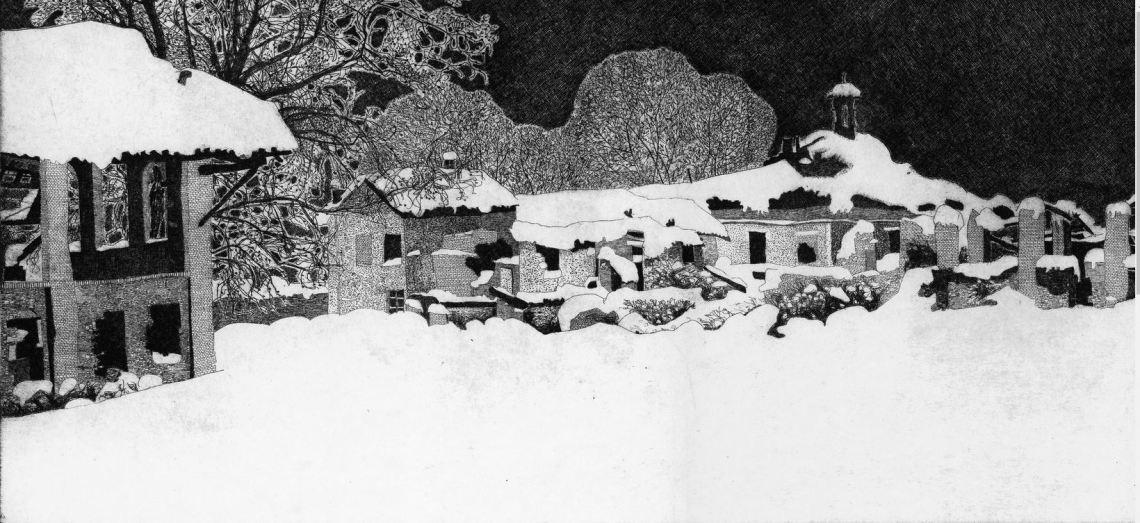 federica-galli-cascina-bel-sit-1985