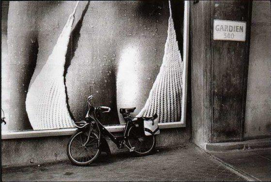 henri-cartier-bresson-paris-1973