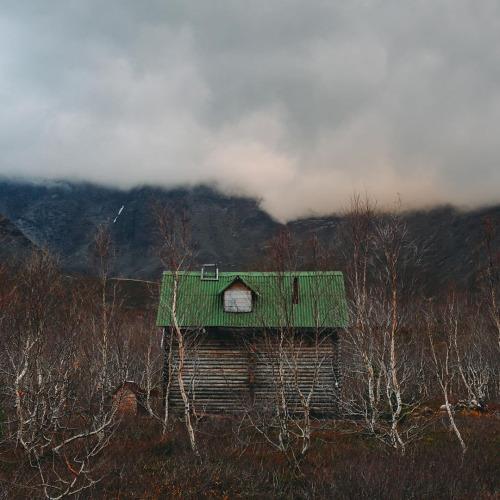 igor-cibulsky2