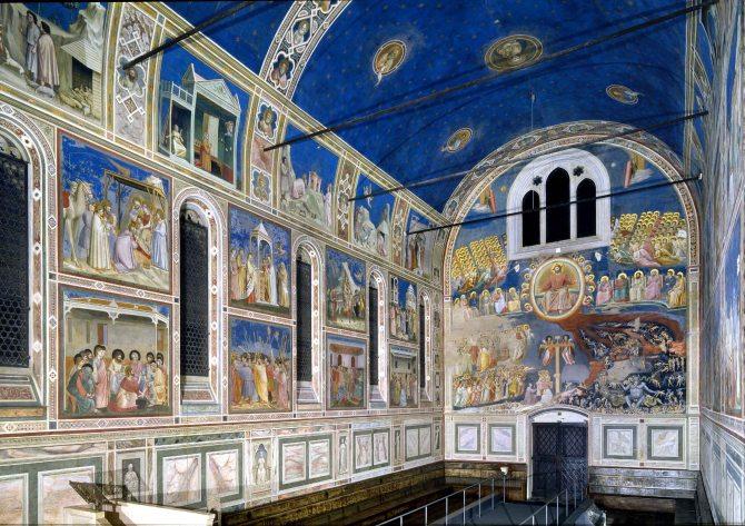 interno_cappella