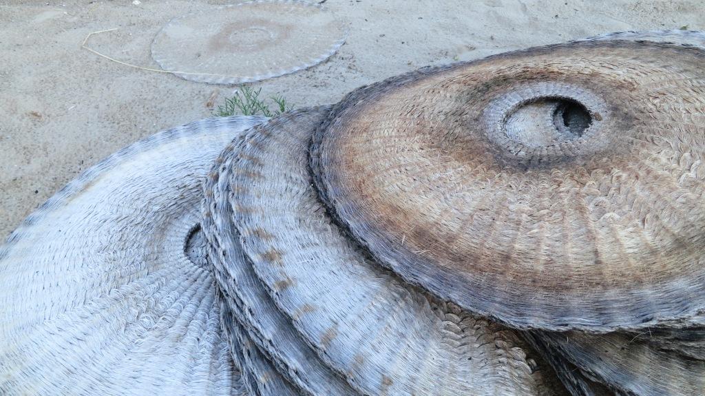 2_occhi-di-sabbia