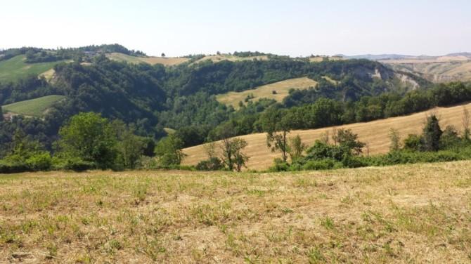 valle-dello-zena-e-della-val-savena