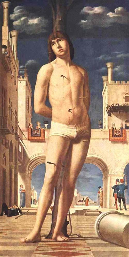 antonello_da_messina_san_sebastiano