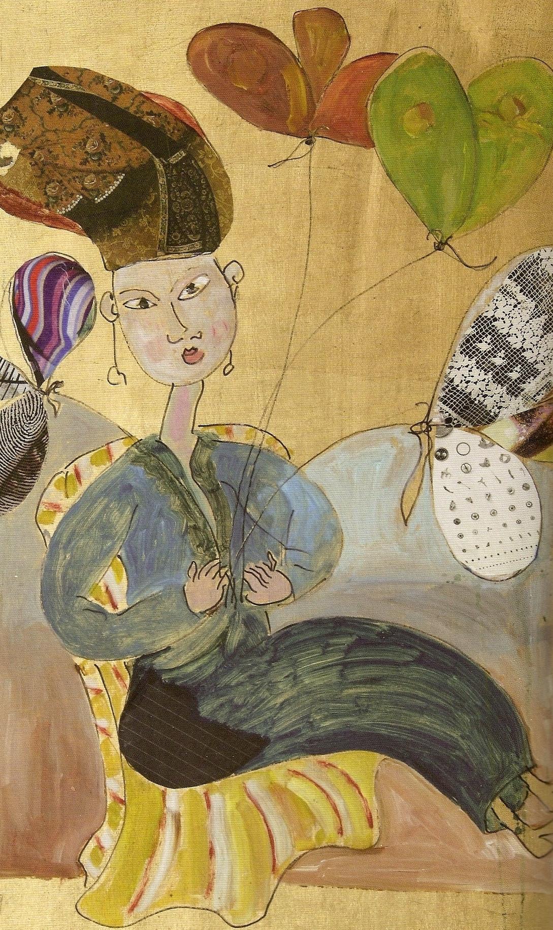 tonino-guerra-penelope-gioca-con-le-farfalle-particolare-20071